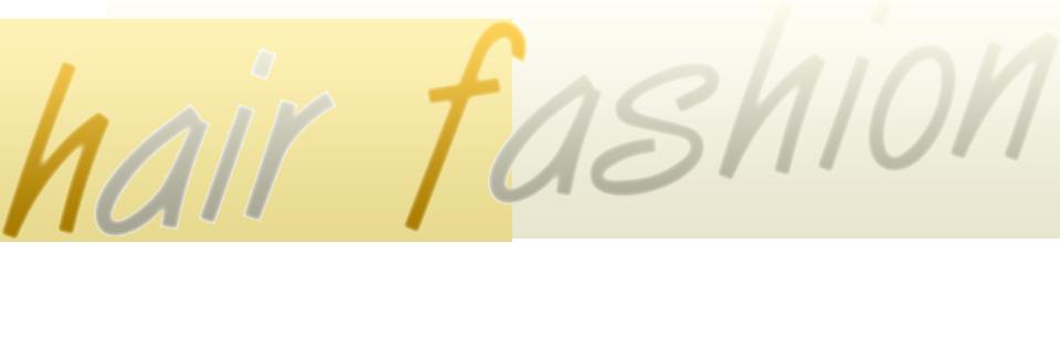 hair-fashion Kohns